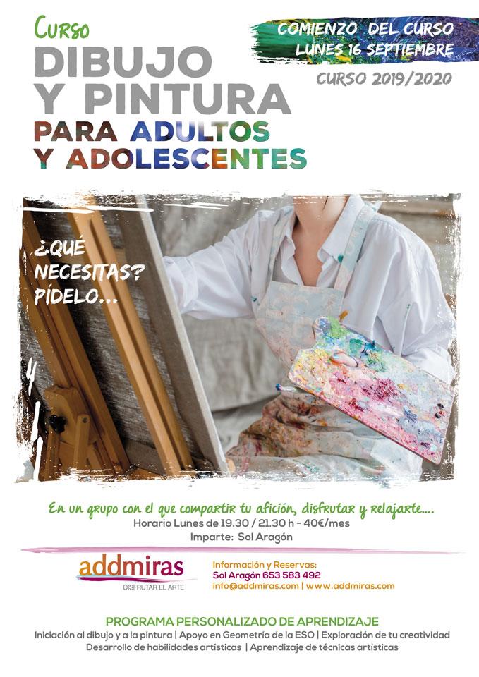 Addmiras-Adultos-Septiembre-Redes-2019-3