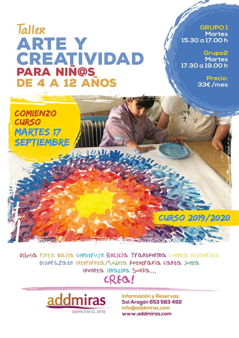 Addmiras-Ninos-Septiembre-Redes-2019