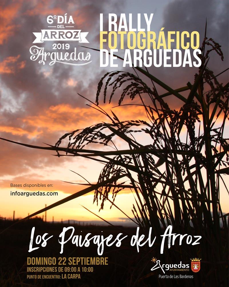 I-Rally-Fotografico-de-Arguedas-2019-Redes