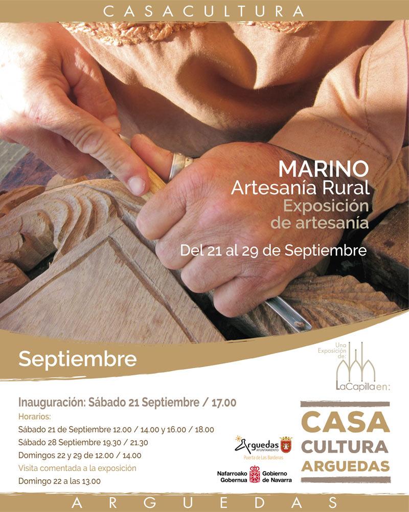La-Capilla-Modesto-Rodriguez-Septiembre-Redes-2019