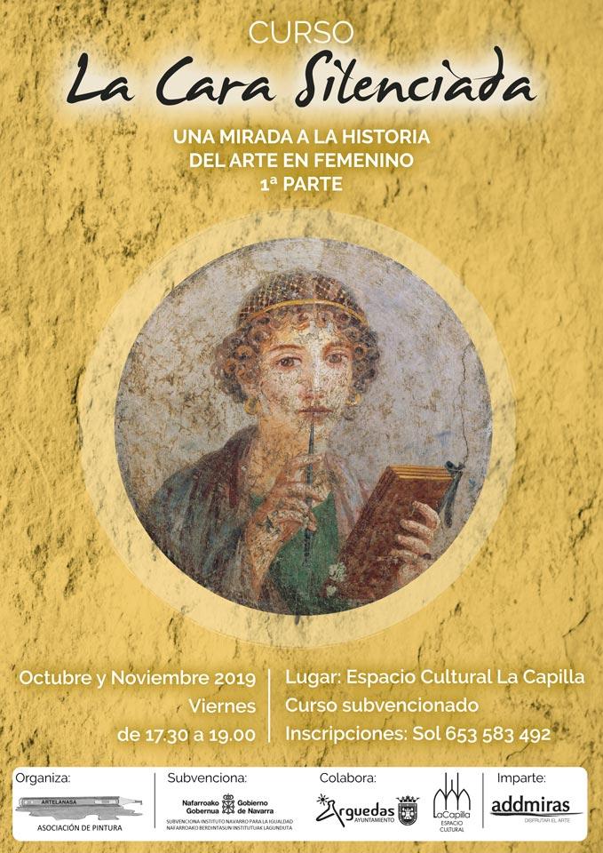 La-Cara-Silenciada-NUEVO-2019