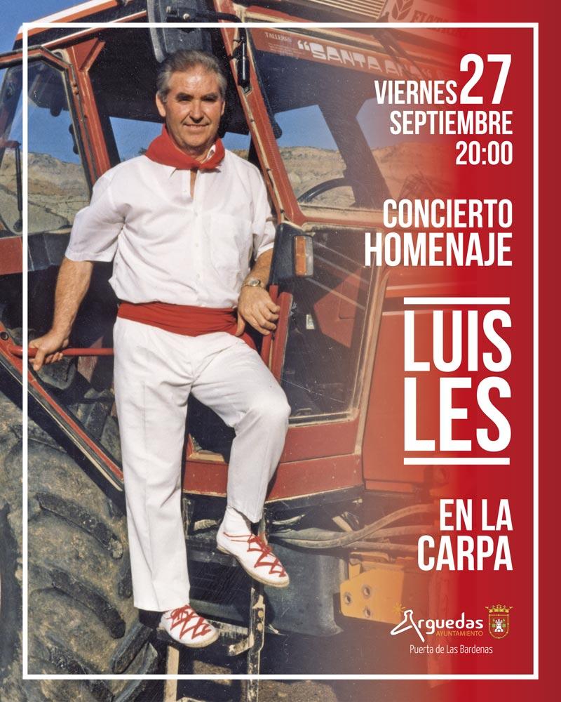 Luis-Les-Redes-2019