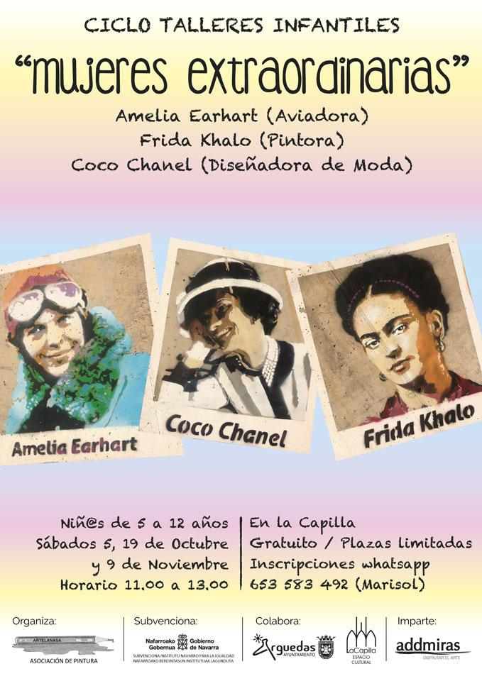 Mujeres-Extraordinarias-2019-1