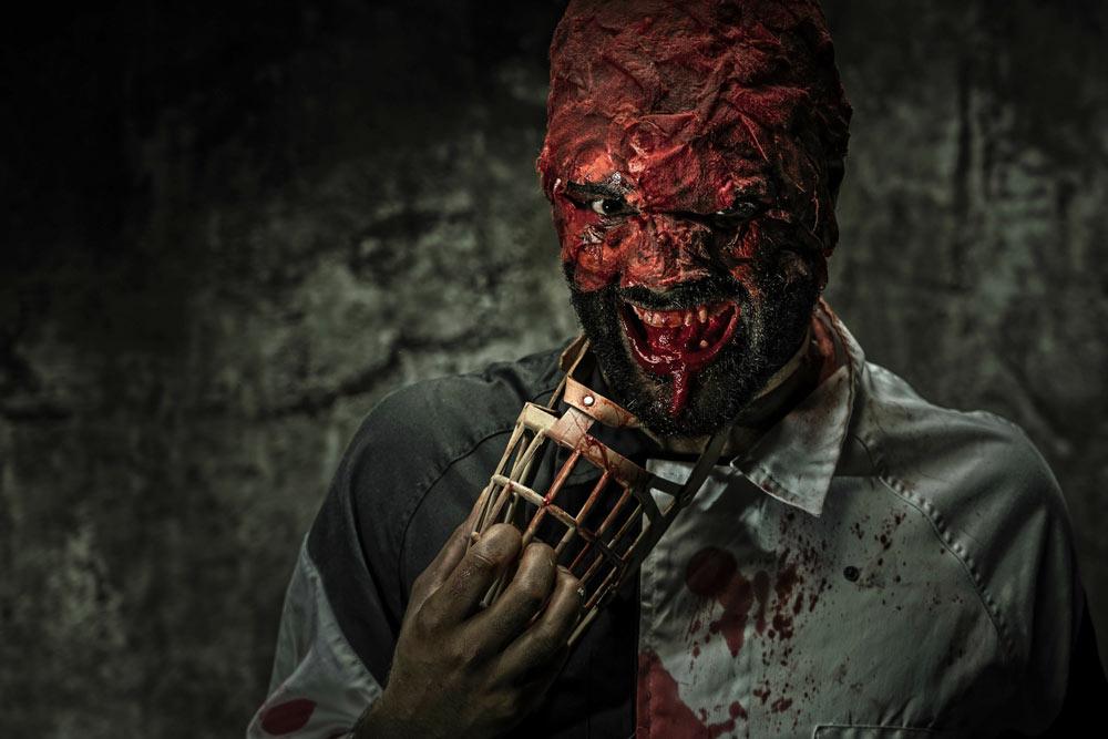 No-Exit-Horror-Nights-2