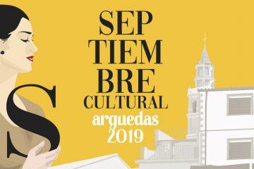 Septiembre-Cultural-Arguedas-Slider-2019