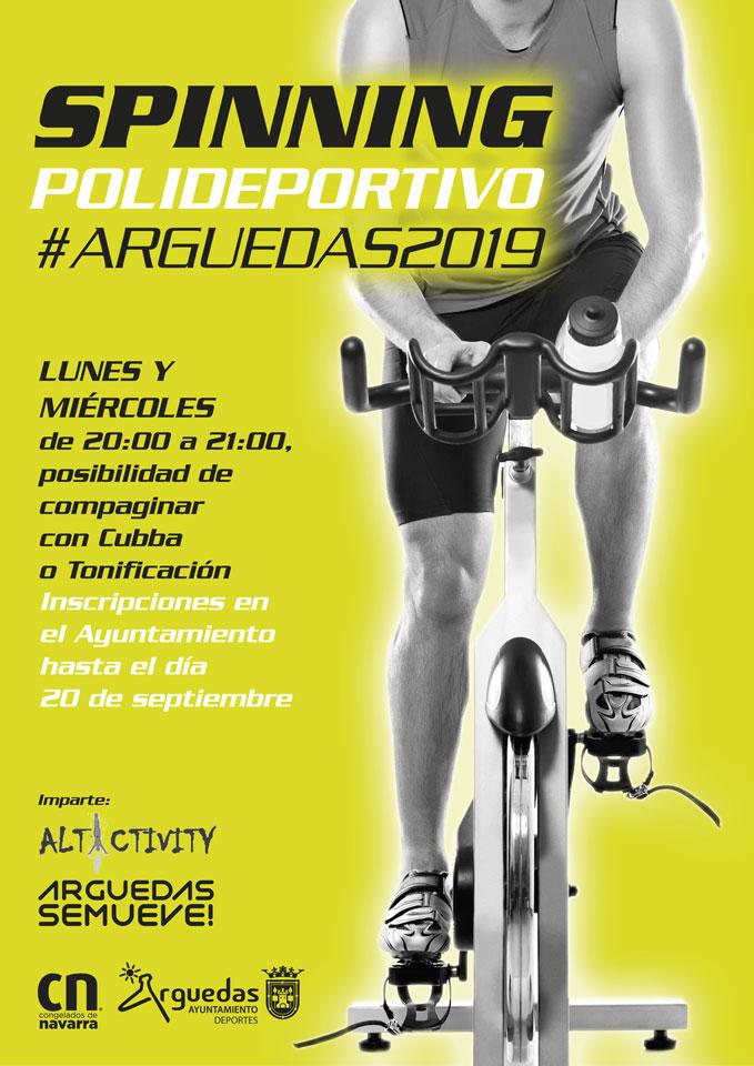 Spinning-Arguedas-2019-2
