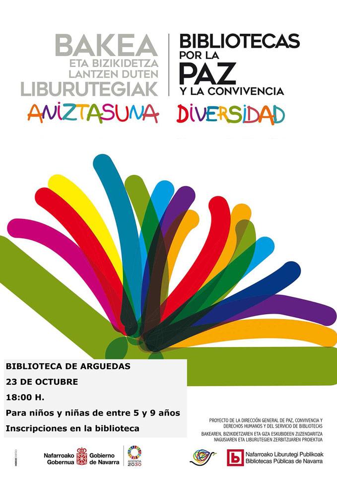 Bibliotecas-por-la-Paz-Arguedas-2019