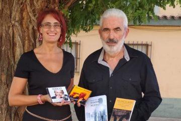 Cristina-Jimenez-y-Juanjo-Rubio-Arguedas-Destacada-2019