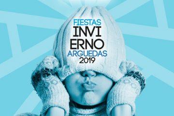 Fiestas-Invierno-Arguedas-DEF-2019-WEB