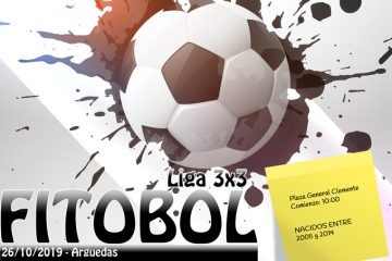 Fitobol-Arguedas-Destacada-2019