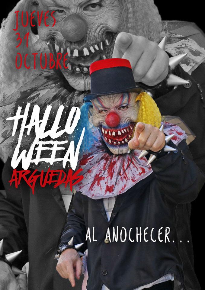 Halloween-Arguedas-2019