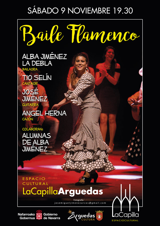 La-Capilla-Flamenco-2019-WEB-2