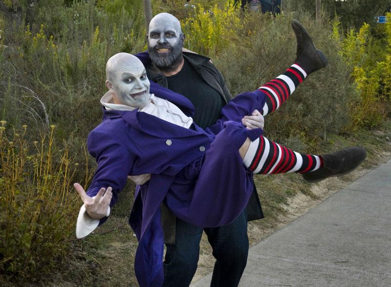 Sendaviva-Halloween-Arguedas-2019