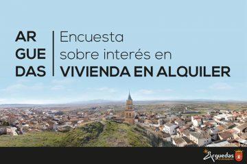 Alquiler-Viviendas-Arguedas-2019