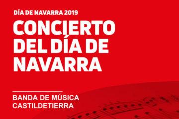 Banda-Dia-de-Navarra-2019-DES