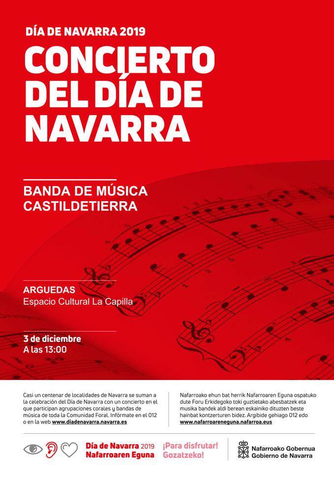 Banda-Dia-de-Navarra-2019-W