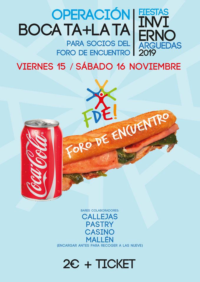 Bocata-Lata-Foro-Fiestas-Invierno-2019-WEB