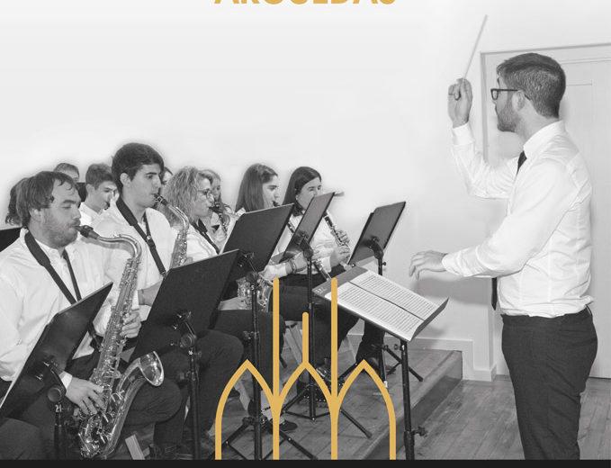 Concierto-Banda-Nov-2019
