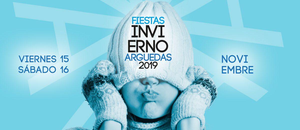 Fiestas-Invierno-Slider-2019