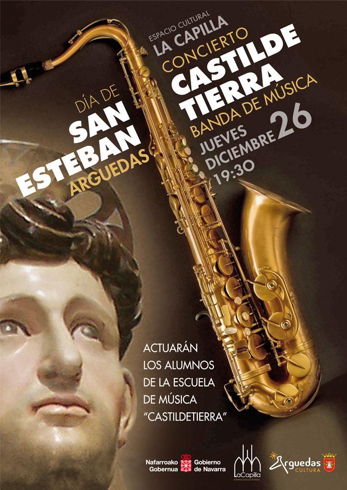 Banda-DIa-San-Esteban-2019-WEB
