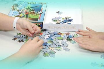 Concurso-Puzzles-WEB-2019