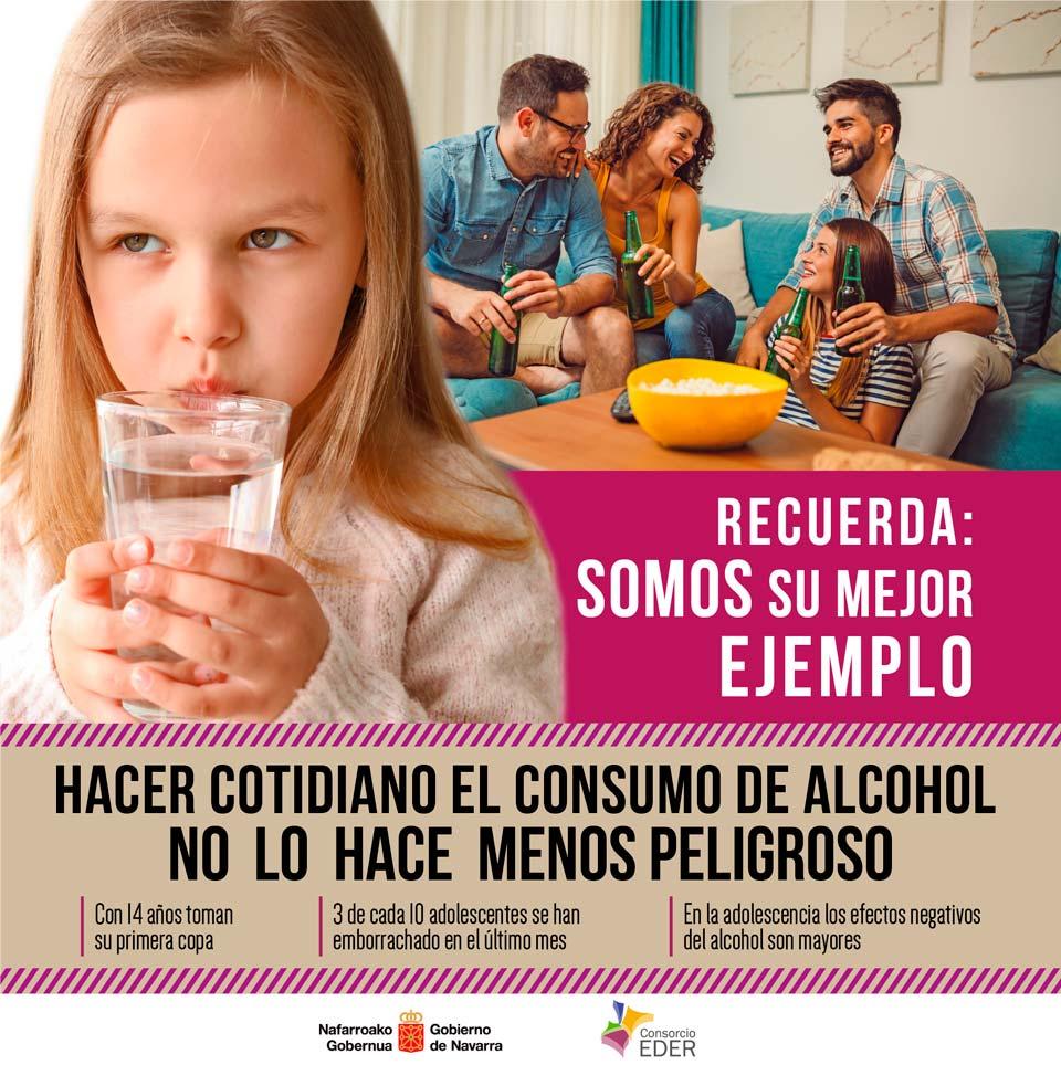 Consumo-Alcohol-2019