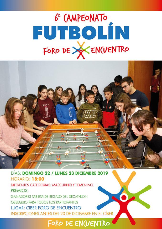 Foro-de-Encuentro-Navidad-WEB-2019-2020-1