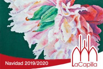 La-Capilla-Floricultura-WEB-2019