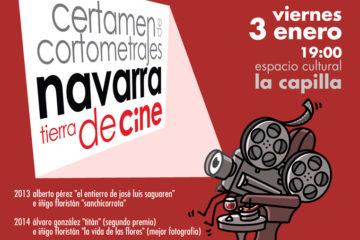 Navarra-Tierra-de-Cine-Arguedas-WEB-2020