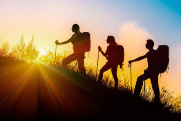 Nordik-Walking-Arguedas-WEB-2019-1