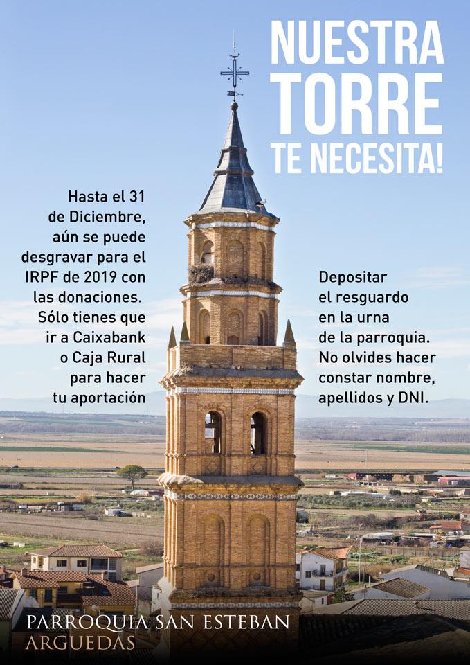Nuestra-Torre-te-Necesita-Aguedas-WEB-2019