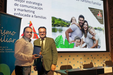 Premio-Sendaviva-arguedas-2019