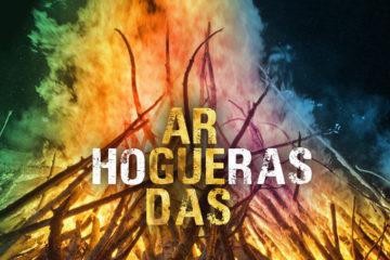 Hogueras-Cartel-WEB-2020