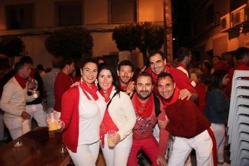 Cena-Viernes-Arguedas-2017-014-_33A4568