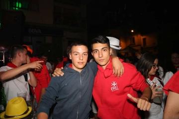 Cena-Viernes-Arguedas-2017-016-_33A4580