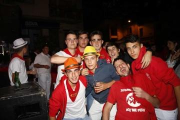 Cena-Viernes-Arguedas-2017-018-_33A4583