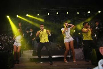 Cena-Viernes-Arguedas-2017-020-_33A4592