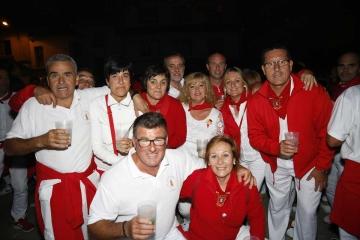 Cena-Viernes-Arguedas-2017-021-_33A4595