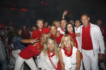 Cena-Viernes-Arguedas-2017-022-_33A4603