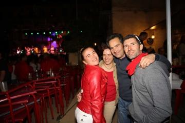 Cena-Viernes-Arguedas-2017-034-_33A4649