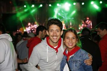 Cena-Viernes-Arguedas-2017-037-_33A4669