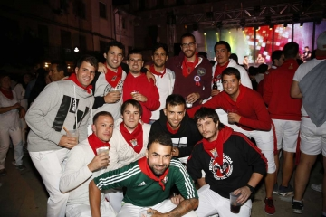Cena-Viernes-Arguedas-2017-044-_33A4695
