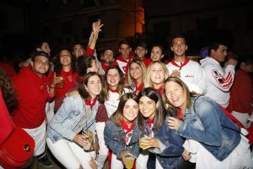 Cena-Viernes-Arguedas-2017-046-_33A4705