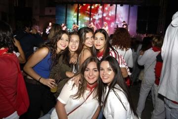 Cena-Viernes-Arguedas-2017-048-_33A4716