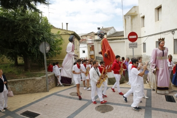 San-Esteban-Chiqui-Arguedas-2017-_33A1183-005