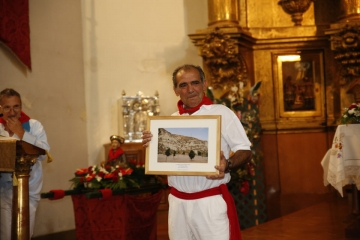 San-Esteban-Chiqui-Arguedas-2017-_33A1244-011