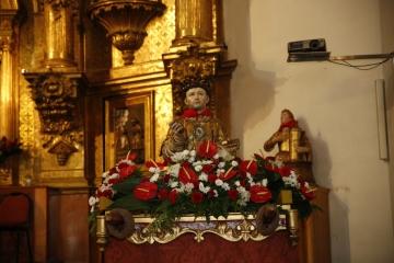 San-Esteban-Chiqui-Arguedas-2017-_33A1303-017