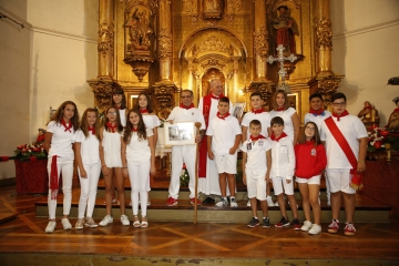 San-Esteban-Chiqui-Arguedas-2017-_33A1328-019