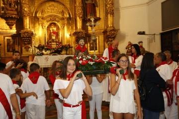 San-Esteban-Chiqui-Arguedas-2017-_33A1349-021