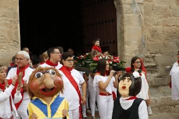 San-Esteban-Chiqui-Arguedas-2017-_33A1358-023